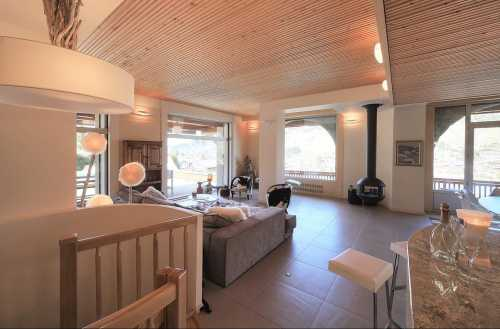 Appartement MEGEVE  -  ref 69806 (picture 2)